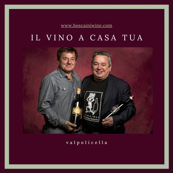 https://www.boscainiwine.com/vendita-vino-amarone/vini-valpolicella
